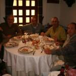 caza-ciervo-manjares-2007-12-03