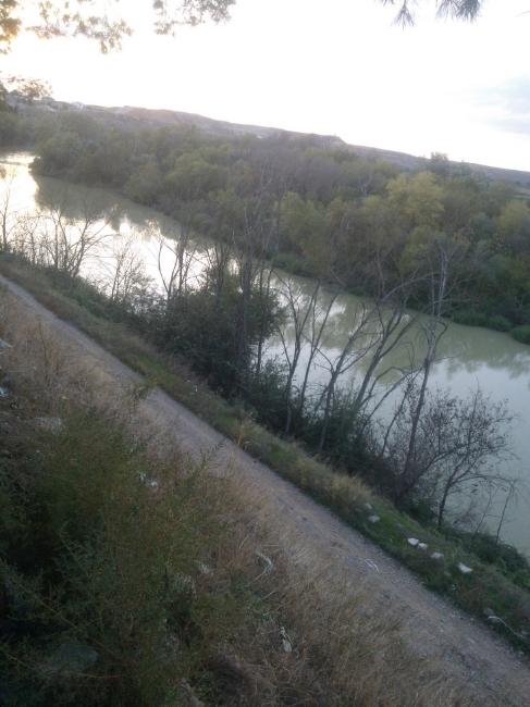 resized_Río Ebro (1)