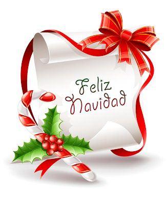 Con este humilde icono queremos trasladar nuestra felicitación a todos nuestros socios, abonados, amigos y colaboradores nuestro deseo de que pasen unas felices fiestas Navideñas.